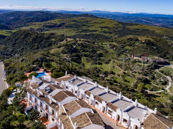 House in Casares   Villas & Fincas