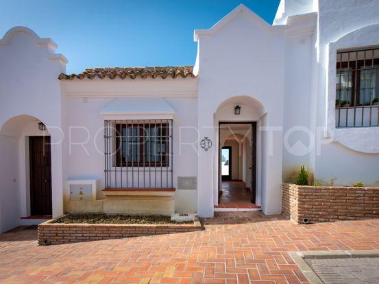 Casares 3 bedrooms house for sale   Villas & Fincas