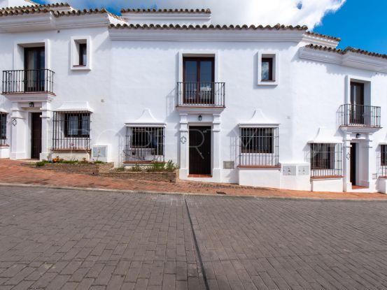 For sale Casares 3 bedrooms house | Villas & Fincas