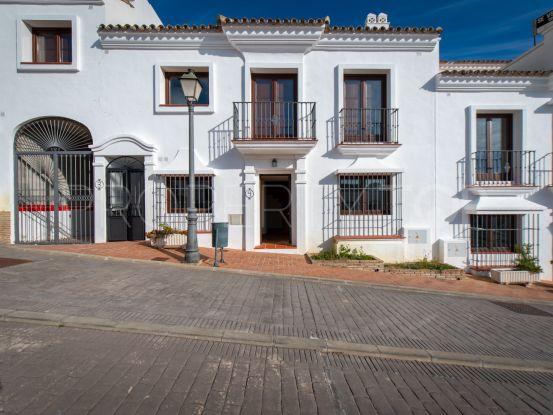 House in Casares for sale   Villas & Fincas
