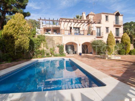 Estepona country house   Villas & Fincas