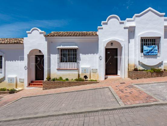 3 bedrooms house in Casares | Villas & Fincas