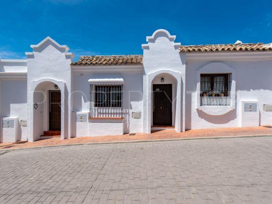 For sale Casares house with 3 bedrooms | Villas & Fincas