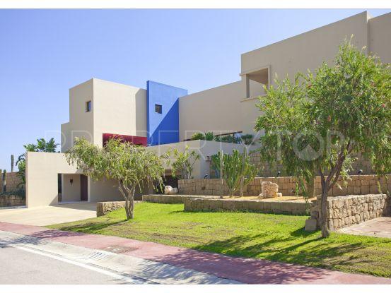 For sale La Reserva 6 bedrooms villa   Villas & Fincas