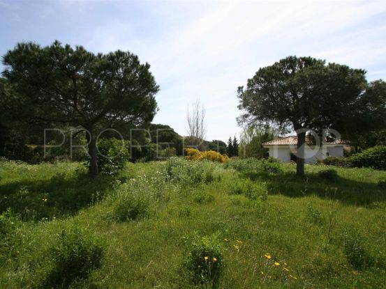 For sale Elviria plot | Hansa Realty