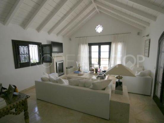 Villa in Casares | Hansa Realty