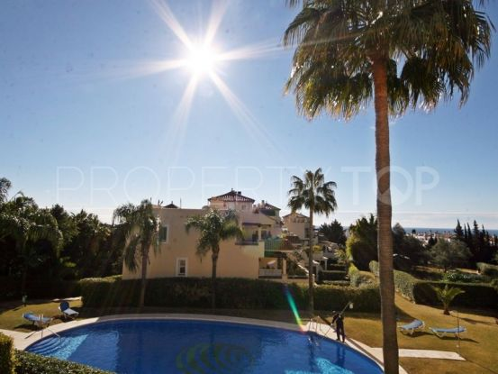 Apartment in Marbella | Hansa Realty