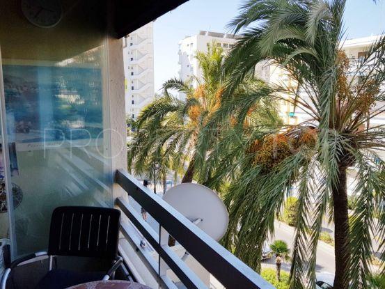 Buy 2 bedrooms apartment in Playa Bajadilla - Puertos, Marbella | Hansa Realty