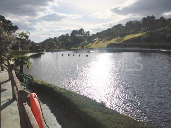 Plot for sale in Benahavis   Hansa Realty