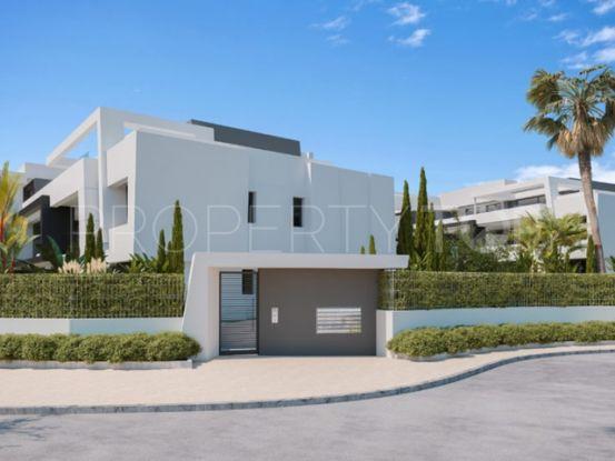 Selwo apartment | Hansa Realty