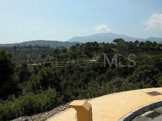Marbella Club Golf Resort plot for sale | Hansa Realty