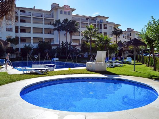 Buy apartment in La Cala Hills with 3 bedrooms | Hansa Realty