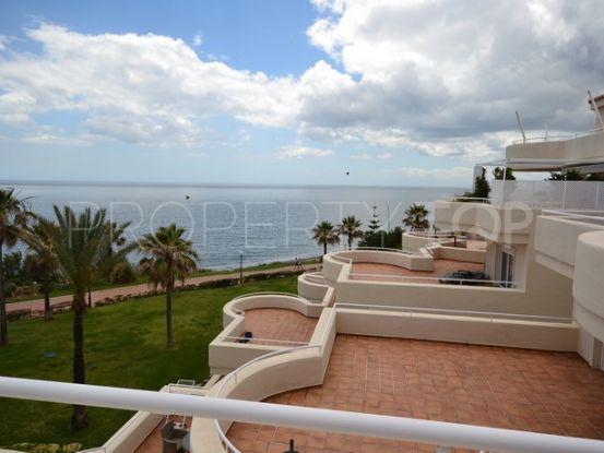 Apartment with 4 bedrooms in Bermuda Beach, Estepona | Hansa Realty