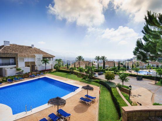 For sale La Cala Golf town house | Hansa Realty