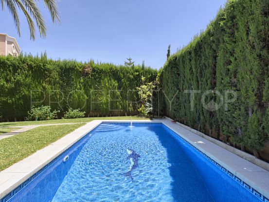 Property for sale on the Costa del Sol - PropertyTOP