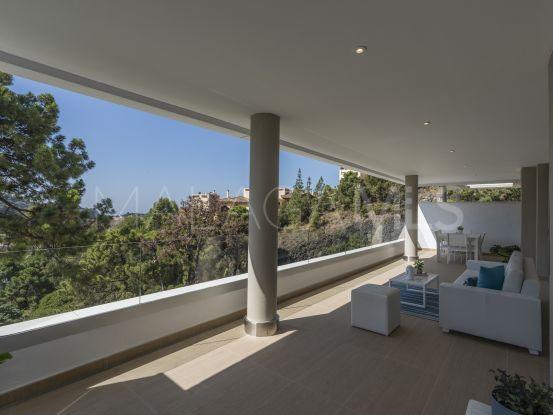 For sale La Reserva de Alcuzcuz apartment | Hansa Realty