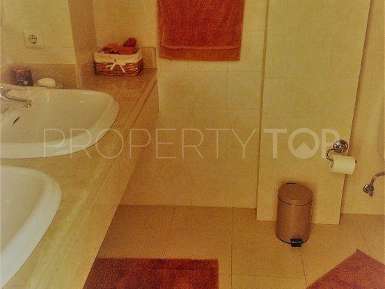 For sale Sitio de Calahonda 2 bedrooms apartment | Hansa Realty