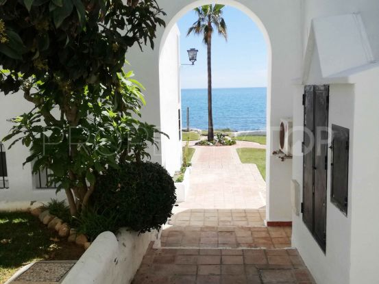 Mijas Costa studio for sale | Hansa Realty