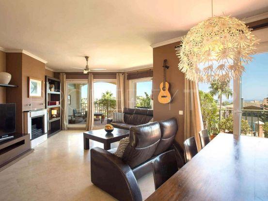 3 bedrooms semi detached house in Riviera del Sol for sale | Hansa Realty