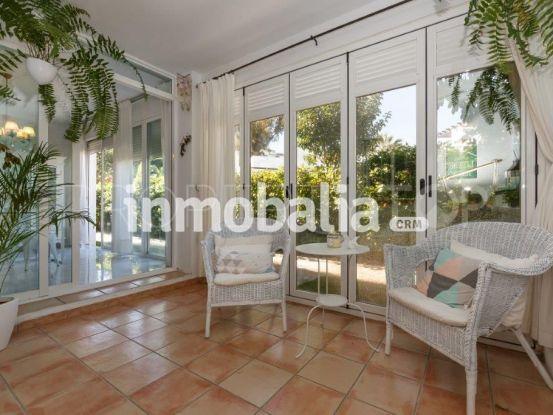 Buy 3 bedrooms apartment in San Pedro de Alcantara | Hansa Realty