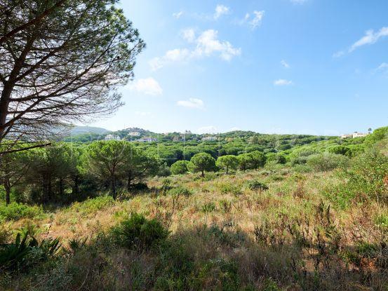 Plot in Almenara for sale   Hansa Realty