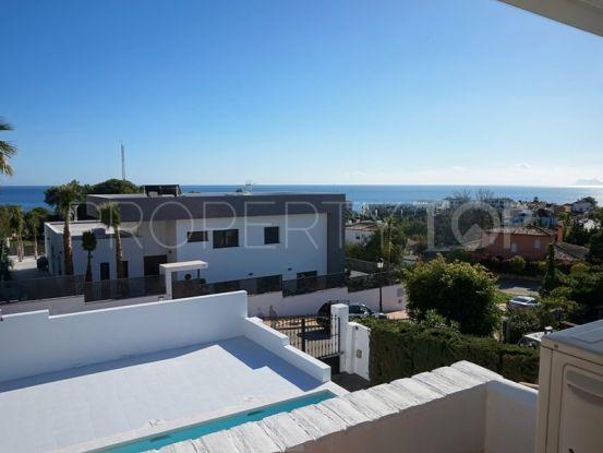 4 bedrooms villa for sale in Seghers, Estepona   Hansa Realty