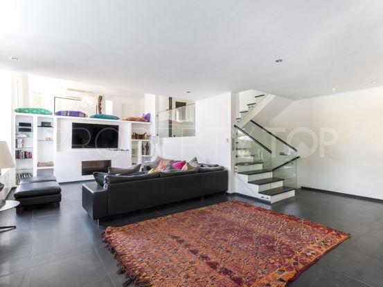 Buy Las Brisas villa with 5 bedrooms | Hansa Realty