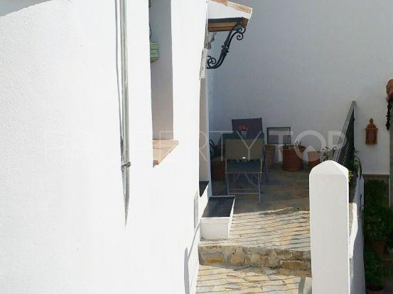 Studio in Casares Montaña | Hansa Realty