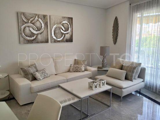 Buy Marbella Centro 3 bedrooms apartment | Hansa Realty