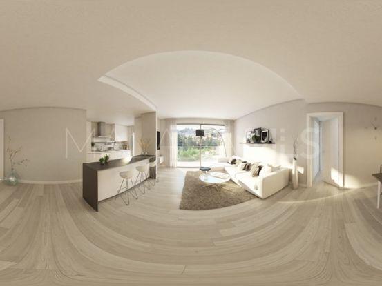 3 bedrooms penthouse for sale in Cala de Mijas, Mijas Costa   Hansa Realty
