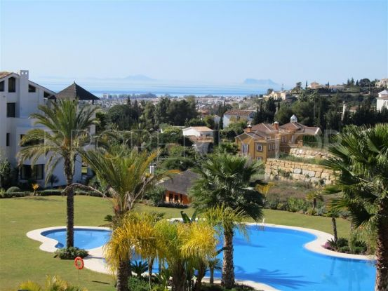 2 bedrooms apartment in Benahavis | Hansa Realty