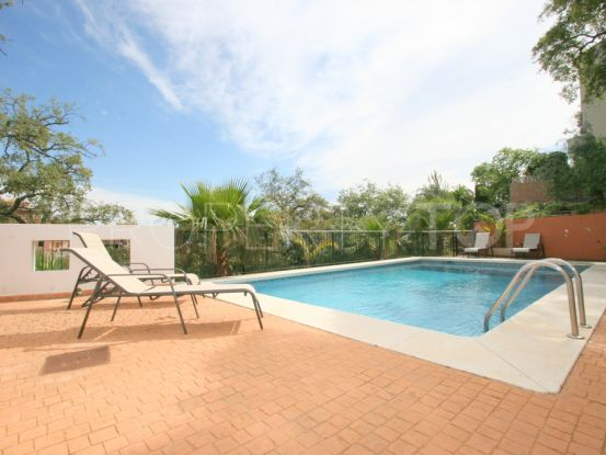 Villa for sale in La Mairena with 4 bedrooms | Hansa Realty