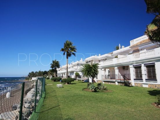For sale apartment in El Chaparral, Mijas Costa   Hansa Realty