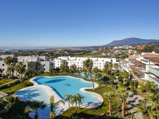 For sale Los Flamingos apartment | Hansa Realty