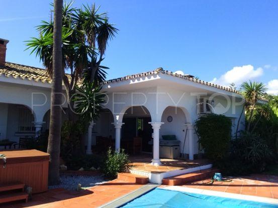 4 bedrooms Torrenueva villa for sale | Hansa Realty