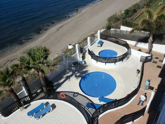 Calahonda 3 bedrooms penthouse for sale | Hansa Realty