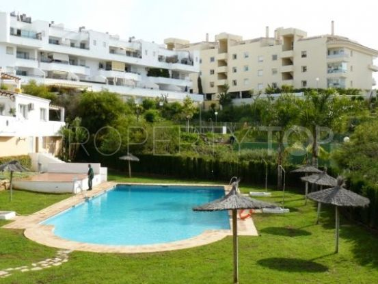 Buy Calahonda penthouse | Hansa Realty