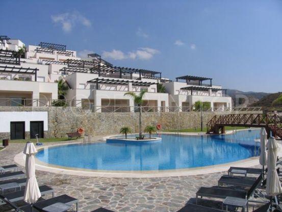 Buy Santa Clara penthouse | Hansa Realty