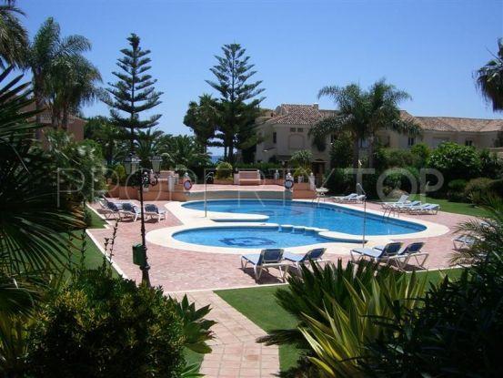 El Presidente 3 bedrooms town house | Inmo Andalucía