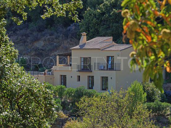 Country house for sale in Casares Montaña | Inmo Andalucía