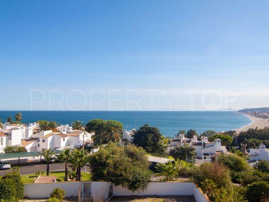 Buy villa in Casares Playa | Inmo Andalucía