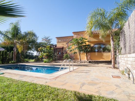 Country house in El Velerin with 3 bedrooms | Inmo Andalucía