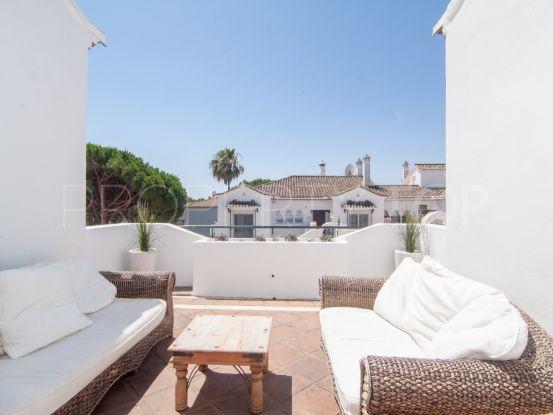 Apartment in El Presidente with 2 bedrooms | Inmo Andalucía