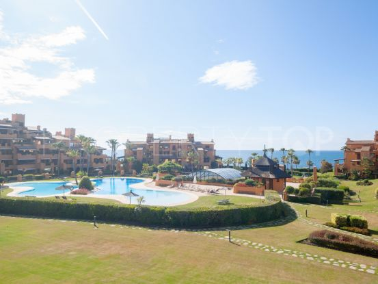 For sale 2 bedrooms apartment in Los Granados del Mar, Estepona | Inmo Andalucía