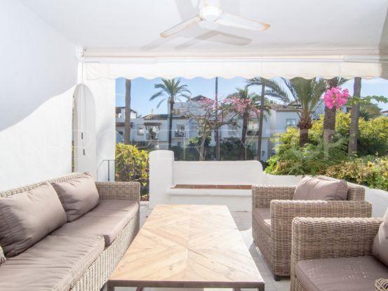 Alcazaba Beach 2 bedrooms apartment | Inmo Andalucía