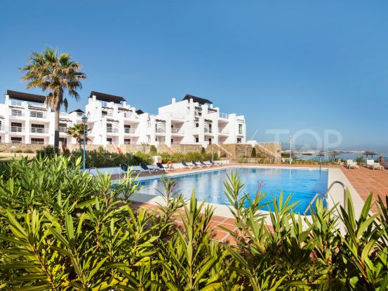 Apartment for sale in Casares Playa | Inmo Andalucía