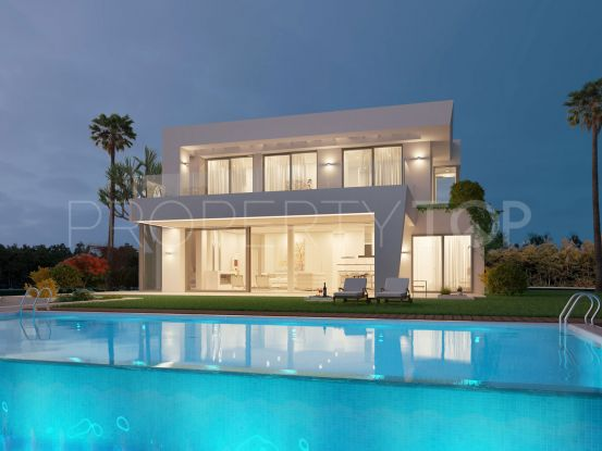 Plot for sale in Casares Playa | Inmo Andalucía