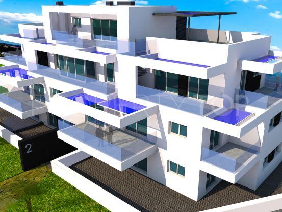 For sale Estepona 3 bedrooms apartment | Inmo Andalucía