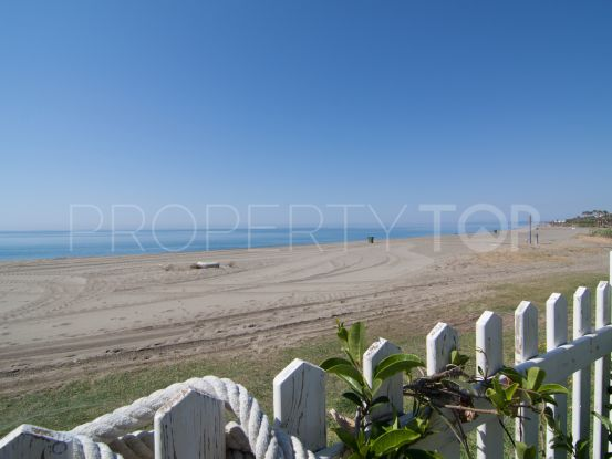 For sale Estepona town house with 3 bedrooms | Inmo Andalucía