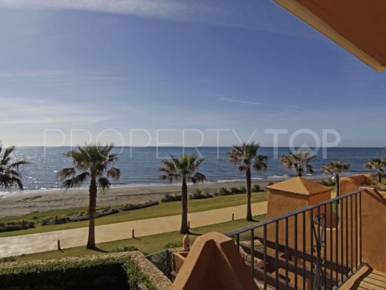 Los Granados del Mar 3 bedrooms apartment for sale | Inmo Andalucía